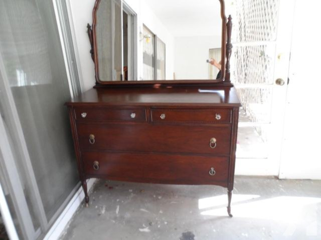 Art and antiques for sale in Rialto, California classifieds buy .