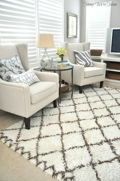 6 Amazing Bedroom Chairs For Small Spaces | Chairs for small .