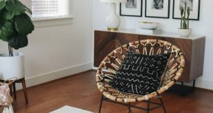 Accent Chairs for Small Spaces   Articula