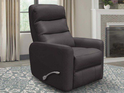 Adjustable Glider Recliner | Chair | Glider recliner, Recliner .