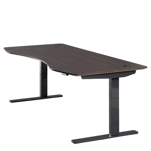Height Adjustable & Standing Desks You'll Love in 2020 | Wayfa