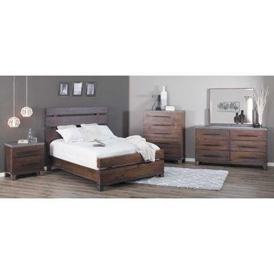Buy Bedroom Furniture Sets Online | Denver, Phoenix & Houston .