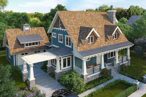 Find Floor Plans, Blueprints & House Plans on HomePlans.c