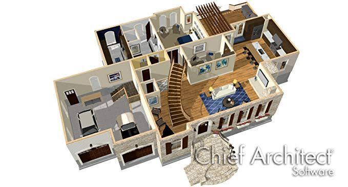 Home Design & House Plans Huntsville TX | Free Estimate
