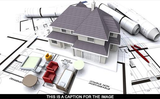 Exterior Home Designs | Architectural Design | House Plans .