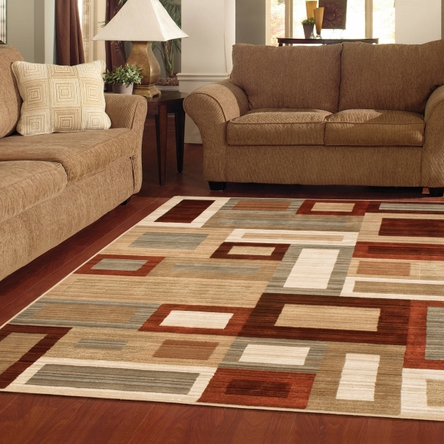Area Rugs With Matching Runners Living Room Image 98 - Rugs Desi