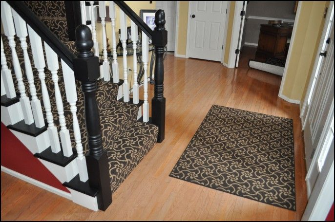 area rugs with matching runners