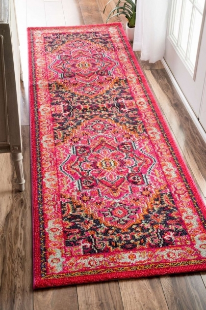 Area Rugs With Matching Runners Ideas Photos 65 - Rugs Desi