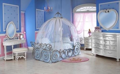 Kids Bedroom Furniture Sets, Buy Or Use Old Furniture? | Home .