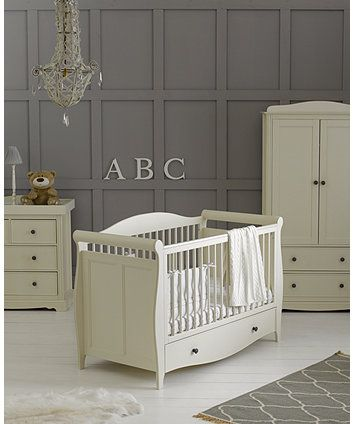 How to Buy Nursery Furniture Sets | Nursery furniture sets, Baby .