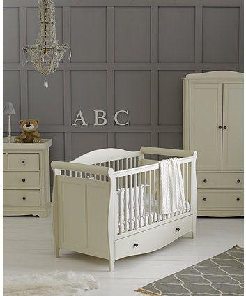 How to Buy Nursery Furniture Sets   Nursery furniture sets, Baby .