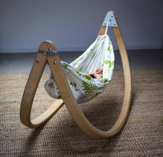 hammock stand diy (6) #hammockstand | Baby hammock, Diy hammock .