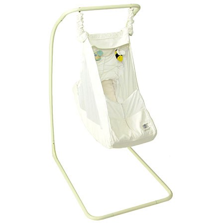 Baby Hammock Comparison: Which to choose? – Dirty Diaper Laund