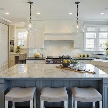 Yellow And Gray Counter Stools Design Ide