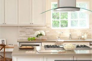 backsplash ideas for white cabinets | white cabinets cream .