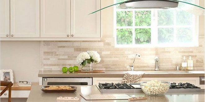 backsplash ideas for white cabinets   white cabinets cream .