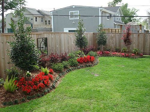 40 Awesome and Cheap Landscaping Ideas: #27 is Too Easy .