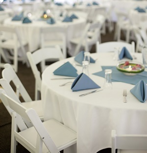 Affordable Table and Chair Rentals | Rent Tables & Chairs for .