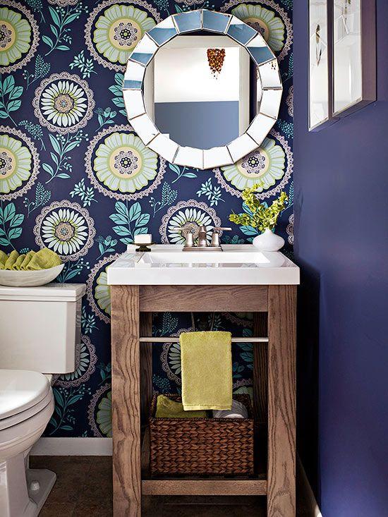 Small Bathroom Vanity Ideas | Small space bathroom, Small bathroom .