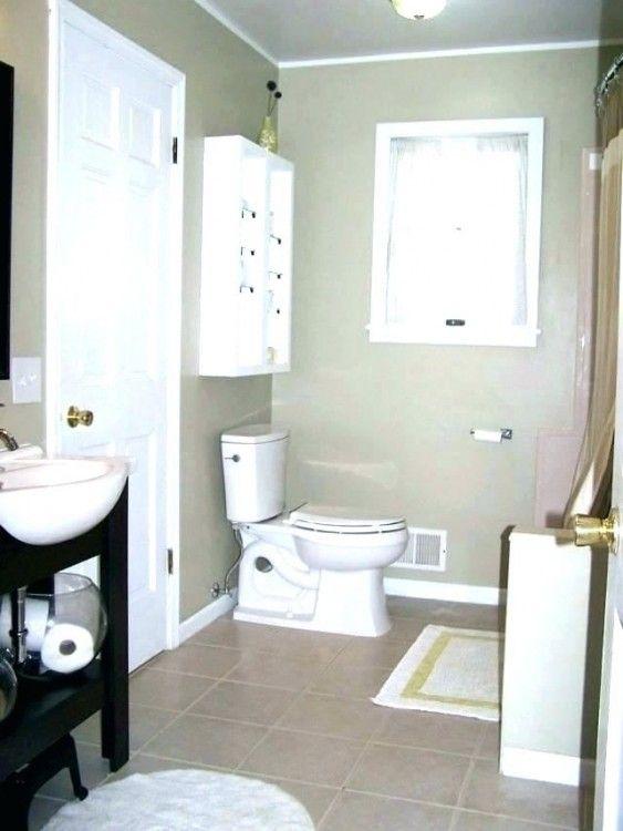 Bathroom Window Ideas Small Bathroo