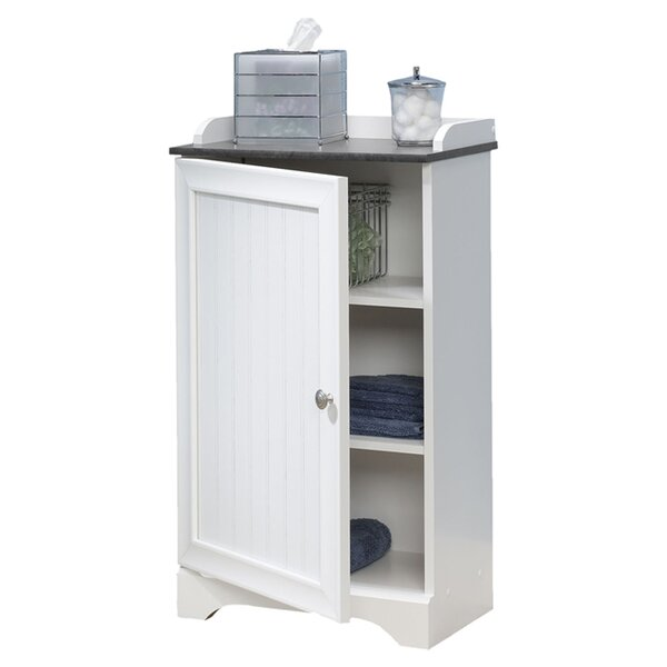 Free Standing Bathroom Cabinets Sale - Up to 65% Off Through 4/24 .