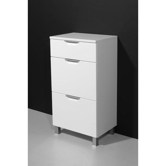 Get Hold Of Amazing Bathroom Cupboards | Bathroom furniture uk .
