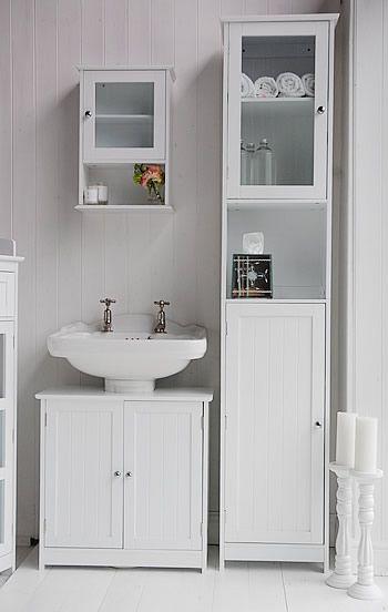 free standing bathroom cuboard | ... contact bathroom furniture .