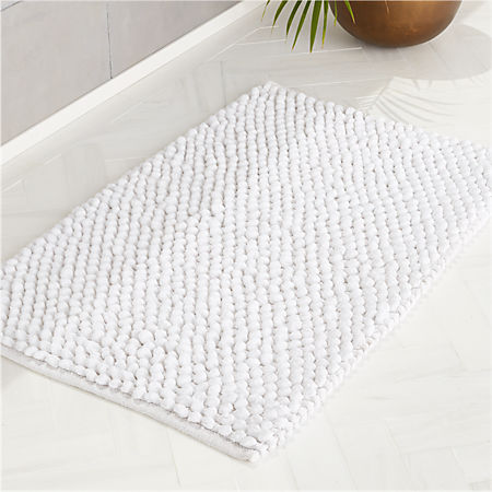 Bathroom Mats For Small Bathrooms