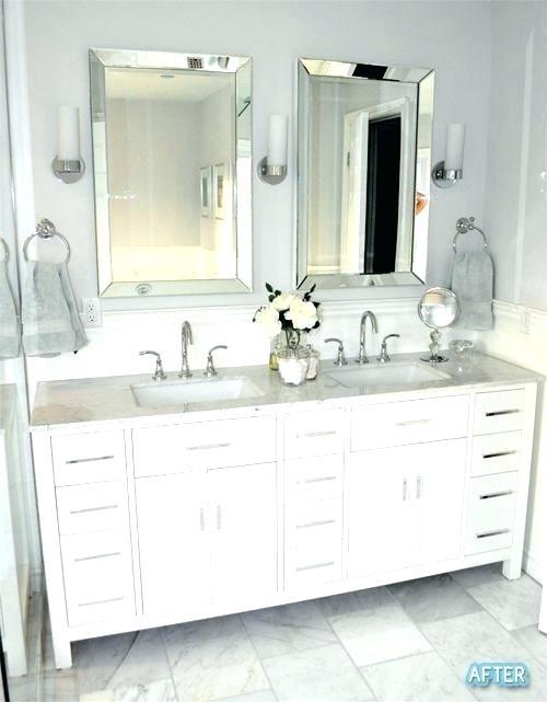 master bath mirrors – venttoo.