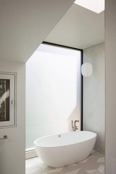 Best 60+ Modern Bathroom Pendant Lighting Design Photos And Ideas .