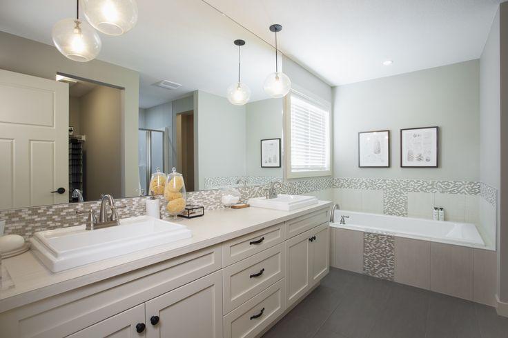 Captivating Pendant Bathroom Lighting Stunning Bathroom Pendant .