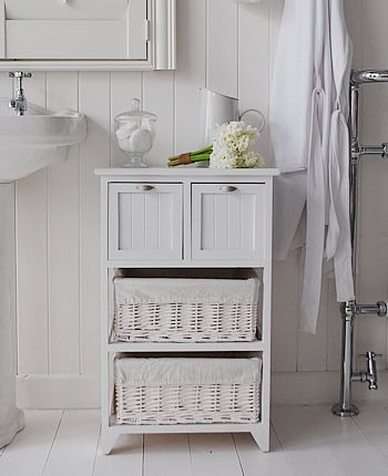 Bathroom Storage Baskets – storiestrending.c