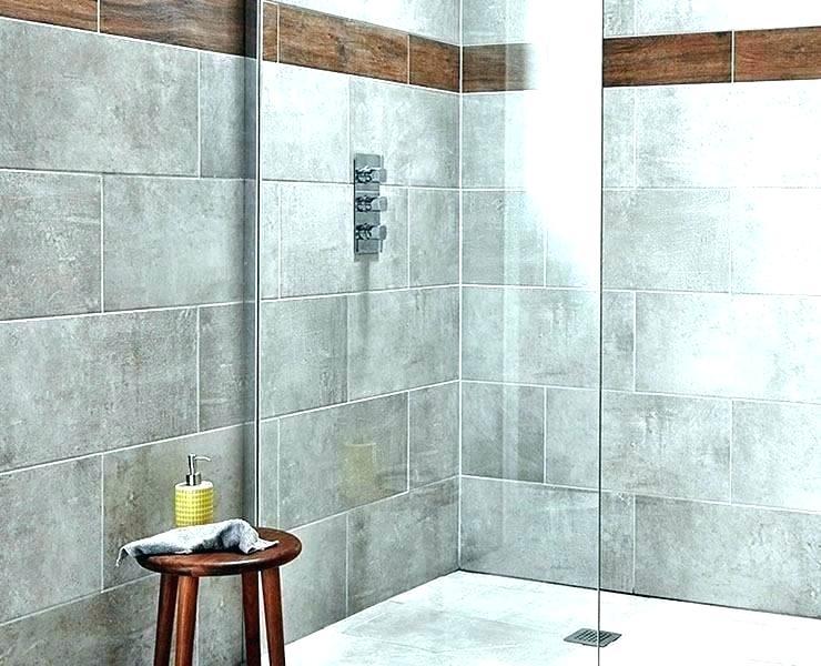 tile ideas for small bathroom – ccpdx.