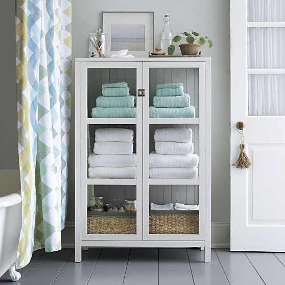 Furniture Towel Storage Cabinet Towel/linen Storage Cabinet Towel .