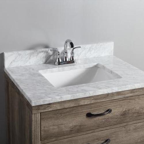 Bathroom Vanities & Tops at Menards