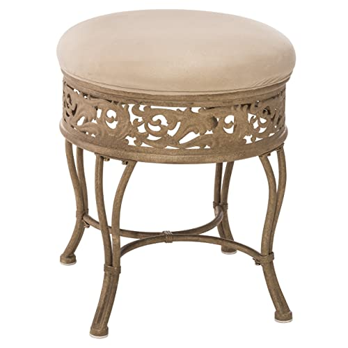 Bathroom Vanity Stools: Amazon.c