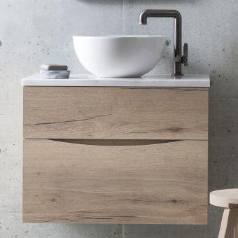 Bathroom Sink And Vanity Unit | MyCoffeepot.O