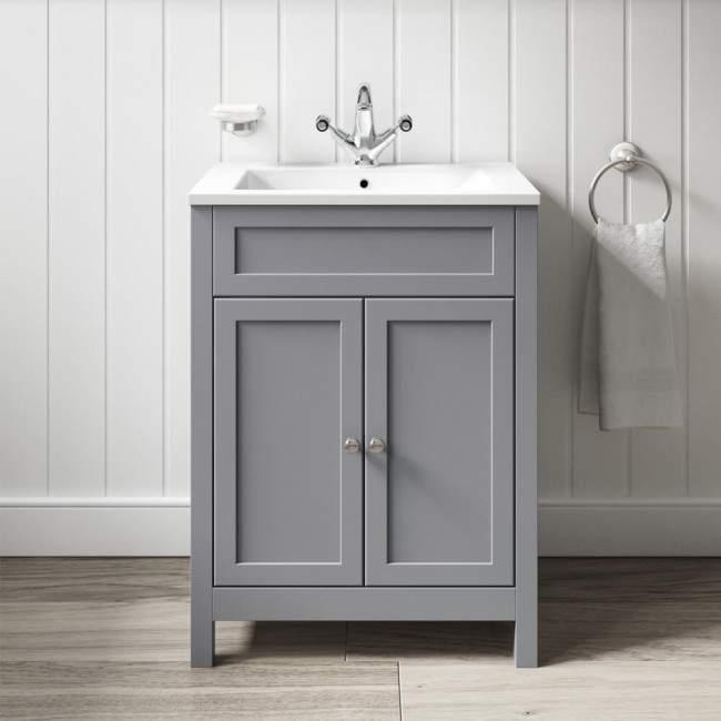 Bathroom Sink Units – storiestrending.c