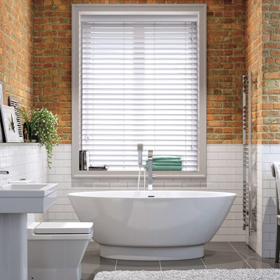YourHome - Decorating - 10 Great Ideas for kitchen and bathroom .