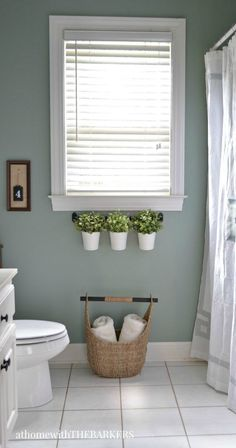 10 Best bathroom window sill ideas images | Bathroom windows .