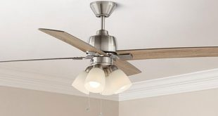 Ceiling Fans - The Home Dep
