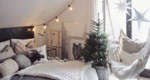 Some Fascinating Teenage Girl Bedroom Ideas | Dream bedroom, Dream .
