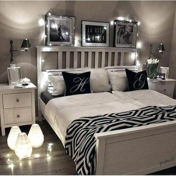 Dream Bedrooms For Teenage Girls – BAC-O
