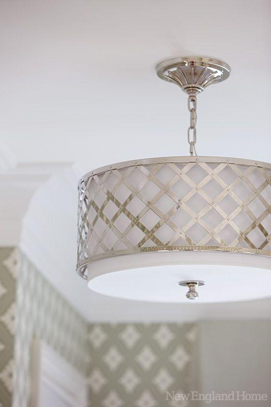 All That Matters | Bedroom light fixtures, Living room lighting .