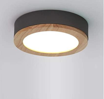 Amazon.com: Ceiling Lights Lamps Chandeliers Pendant Light .