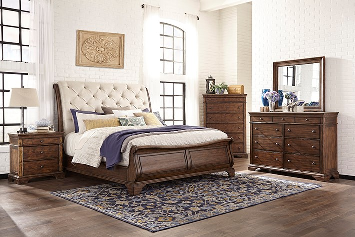 Shop Bedroom | Tucson, Oro Valley, Marana, Vail, and Green Valley .