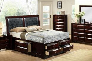 NJ Bedroom Furniture Store | New Jersey Discount Bed Rooms .