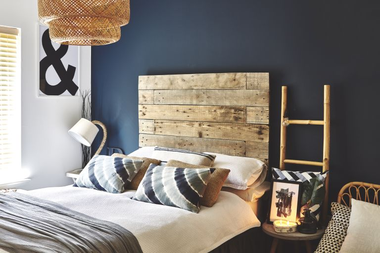 Bedroom storage ideas: 40 clever and stylish solutions | Real Hom
