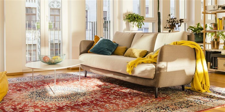 8 best places to buy rugs online 20