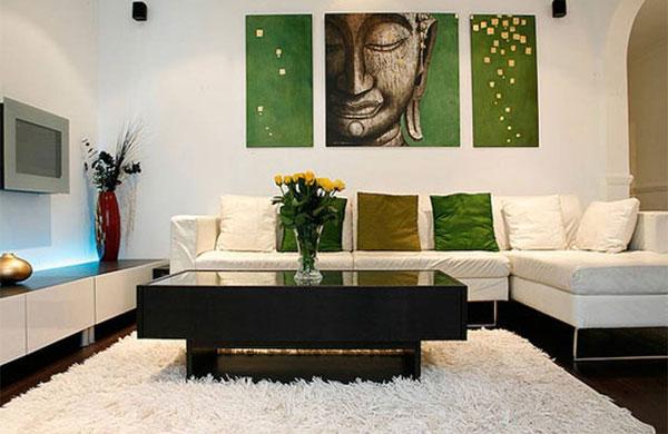 Rug Critic – Top 5 Living Room Ru